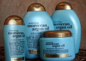 Organix_Moroccan_Oil