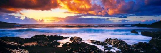 Genesis - Peter Lik Source: www.lik.com